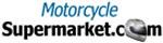 motorcyclesupermarket.com