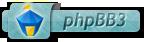 [Javascript]حصريا كود يقوم بتنبيه العضو بان رده قصير 3688187663