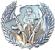 Les forces terrestres-القوات البرية
