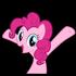 Pony test 2741183980