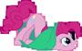 Pony test 3961697067
